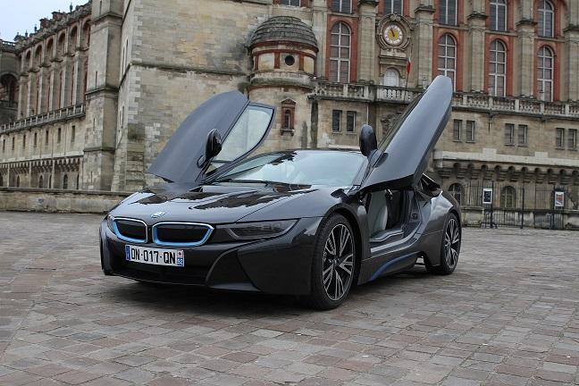 BMWi8-Blooweels.jpg